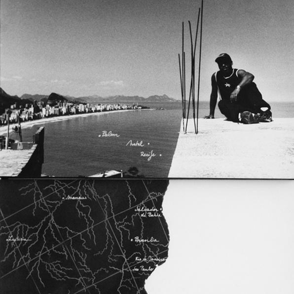 Françoise Schein - Artitude galerie