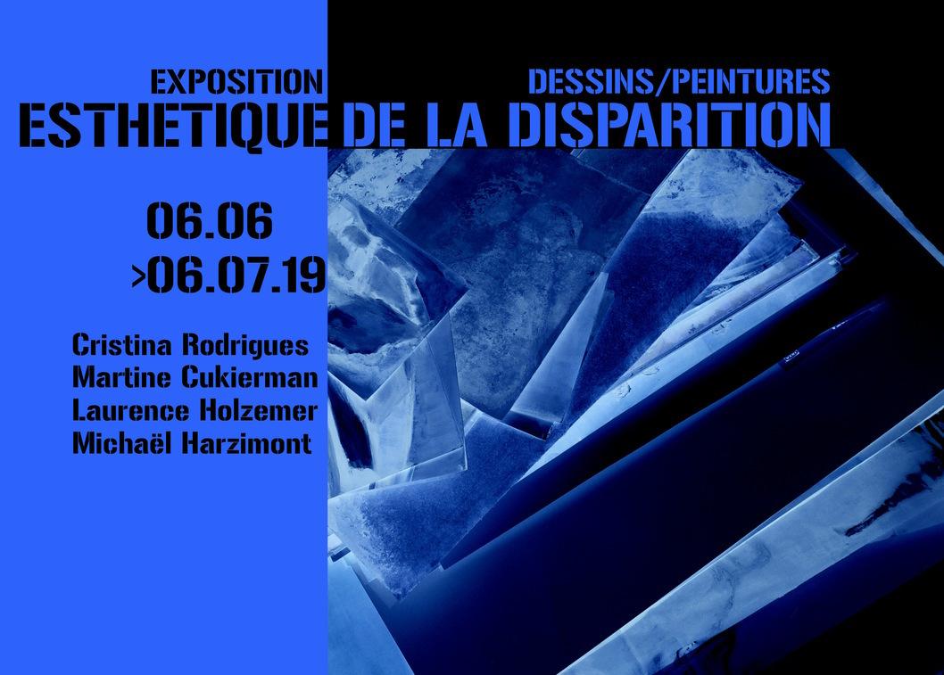 Artitude || Galerie, comumnication visuelle